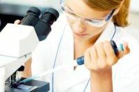 Анализ на описторхоз — когда и как его нужно сдавать?